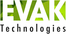 Evak Technologies